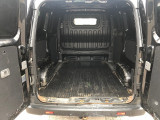 Nissan 200 SX NV200 1.5DCI