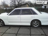 Nissan Laurel 1984