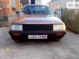 Nissan Laurel 1983