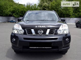 Nissan X-Trail 2.5 AT                                            2008