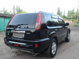Nissan X-Trail 2.0i Columbia                                            2007