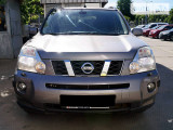 Nissan X-Trail 2.0 АWD                                             2008