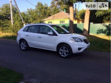 Nissan X-Trail AWD. Navi. R-camera                                            2013