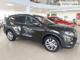 Nissan X-Trail DCI SE Style&amp amp                                            2016